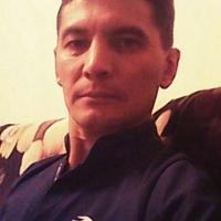 Григорий, 44 года, Скорпион, Магнитогорск