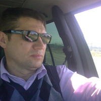 Ivan, 50 лет, Телец, Новый Уренгой