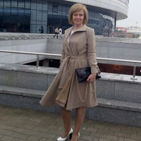 Наталья, 47 лет, Близнецы, Могилёв