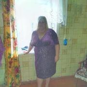 Знакомства в Приютном с пользователем Татьяна 51 год (Водолей)