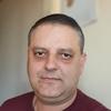 Jeims, 42, г.Тбилиси
