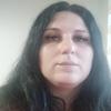 Mariya, 30, Krivoy Rog