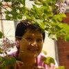 Larisa, 69, Nevinnomyssk