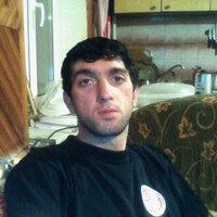 Азамат, 33 года, Рак, Нальчик
