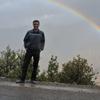 momo, 37, г.Тегеран
