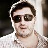 Aleksey Malev, 47, г.Ашдод