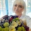 evgeniya, 45, Pskov