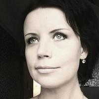 Елена, 43 года, Козерог, Санкт-Петербург