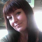 Юля, 37
