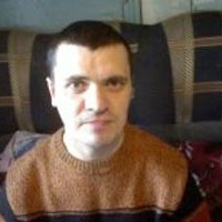 алексей, 42 года, Рак, Екатеринбург