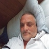 Chris Brochu, 49, Dover