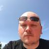 Danny sweden, 31, г.Goteburg