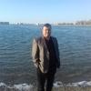 Дилмур, 49, г.Каттакурган