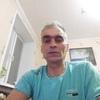 Махмуд, 51, г.Ярославль
