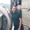 Николай, 40, г.Иркутск