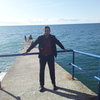 Хаким Салиев, 22, г.Сочи