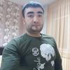 Шакир, 29, г.Подольск