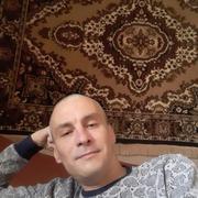 Сергей 45 Екатеринбург