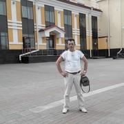 Сергей 59 Кемерово