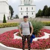 Fazliddin Tullayev, 31, Beloozyorsky