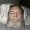edward, 73, г.Хьюстон
