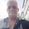 Владимир Владимир, 47, г.Набережные Челны