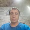 Mihail Mishchyaryakov, 37, Novoaleksandrovsk