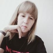 Валентина 20 Астана