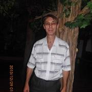 александр 54 года (Рыбы) Павлодар