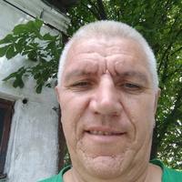 Андрей, 50 лет, Рак, Бердянск