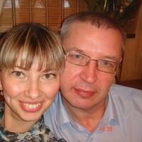 Алексей, 59 лет, Телец, Санкт-Петербург