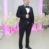 Бабек, 32, г.Сургут