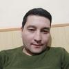 Mamurjon Usmonov, 50, Fergana