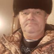 Владислав Башкуров 58 Тобольск