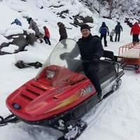 Иван, 32 года, Стрелец, Иркутск