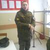 Artyom, 22, Kastornoye