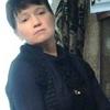 елена, 48, г.Ставрополь
