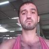 Georg, 31, Azov