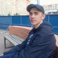 Konstantin, 29 лет, Скорпион, Южноуральск
