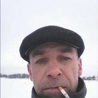 Григорий, 56 лет, Стрелец, Ярославль