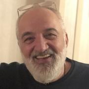 Заза 67 Тбилиси