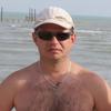 Володимир, 47, г.Нетешин