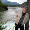 кайрат, 36, г.Адамовка