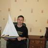 Николай, 42, г.Коммунар