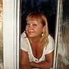 Наталья, 46, г.Соликамск