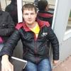 Константин, 24, г.Пижанка