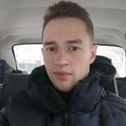 Саша 33 года (Козерог) Каменец-Подольский