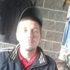 Николай костин, 28, г.Петропавловск