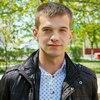 Юрий, 25, Рокитне