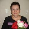 Евгения, 52, г.Павлово